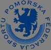 logo_pfs